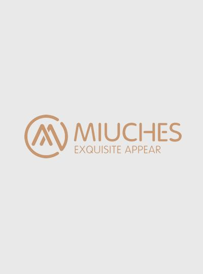 Xiamen Miuches Industry Co.,Ltd.